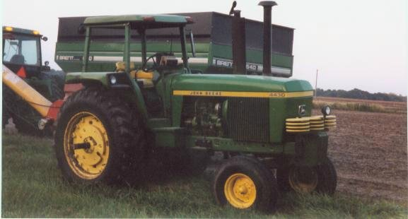 johndeere4430.jpg