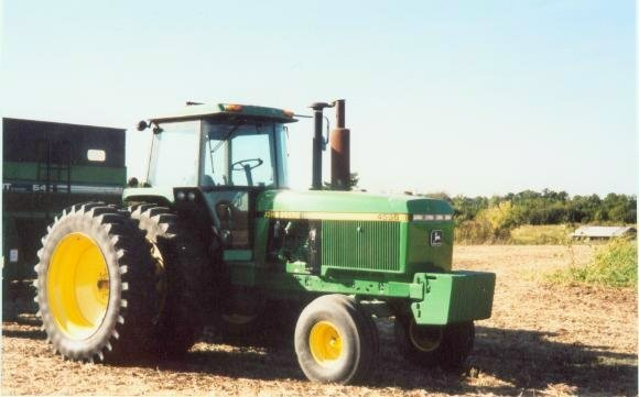 johndeere4555.jpg