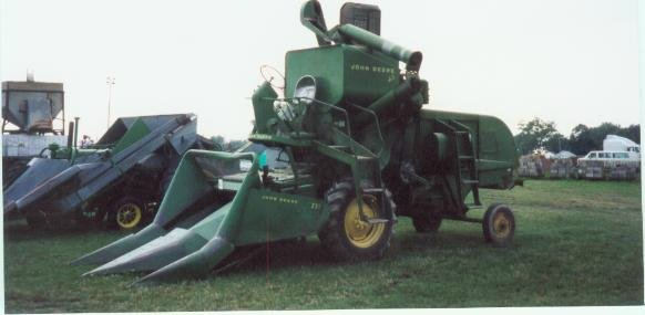 johndeere45otherside.jpg